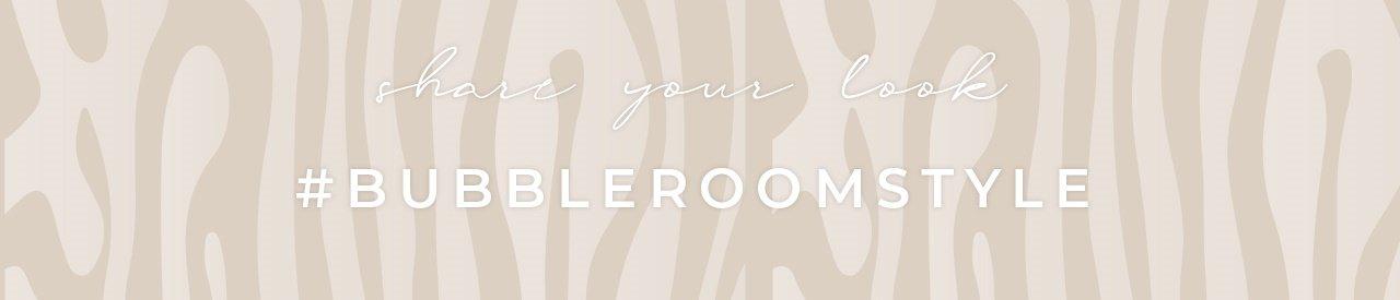 da7b0c8bc Bubbleroom - Sko & Klær på nett