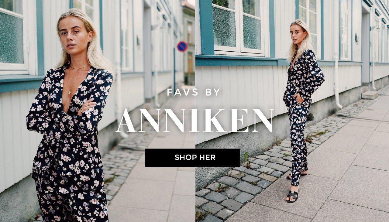 Favs by Anniken
