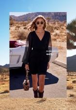 Alarah Dress - Bubbleroom