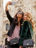 showstopping-looks der ruter gjør comeback og farger som grønt og burgunder skaper energi, attitude og glamour i vår høstgarderobe