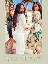 Shop kjoler og kostymset på Bubbleroom