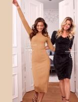 Shop nye kjoler