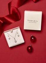 Shop smykker