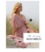 shop vakre kjoler til bryllup og sommerfester