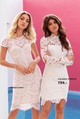 Shop kjoler til sommerens fester