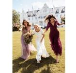fine brudekjoler fra zetterberg couture
