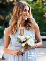 Chiara Forthi Dress