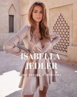 Shop Isabella Jedlers favs
