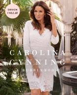 Shop Carolina Gynning x Bubbleroom
