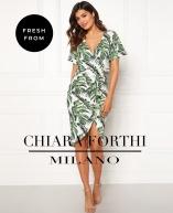 Shop Chiara Forthi