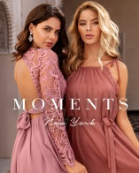 Shop nyheter fra moments New York