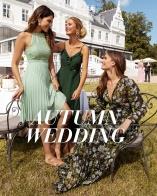Shop alt til bryllupet