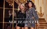 Shoppa nyårsklänningen - Korta klänningar, långa klänningar, paljettklänningar, nyårsklänningar, midi klänningar, sammetsklänningar, jumpsuits, partytoppar, nyårsoutfit