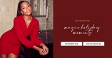 Get together for magical holiday moments - Shop her