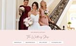 The wedding shop - Shop her