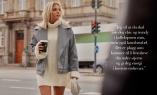 Lojsan Wallin x Bubbleroom - Shop her