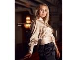 Martine Lunde x Bubbleroom - Shop her