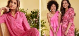 Shop kjoler fra Happy Holly og Y.A.S