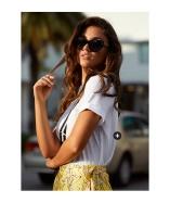 Shop the miami style