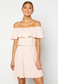 Korte kjoler