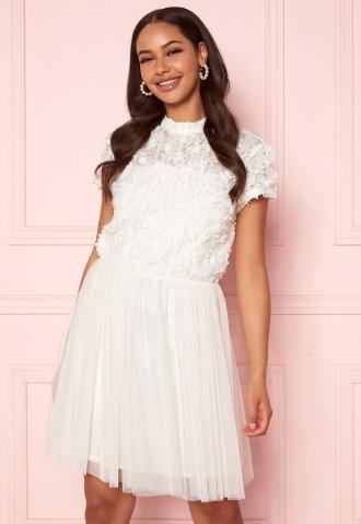 Shop brudekjoler korte på Bubbleroom