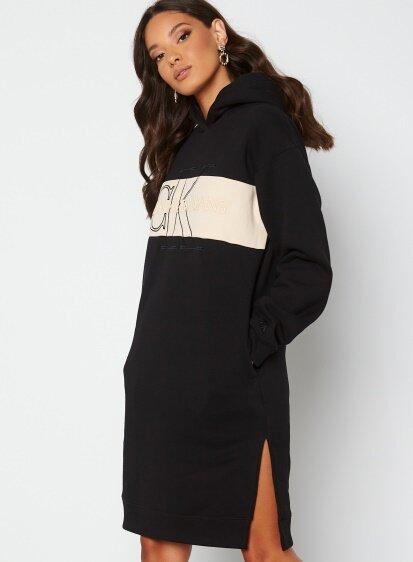 Loungewear - Shop her