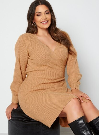 Curve collection - Shop her