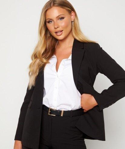 Office wear- Shop her