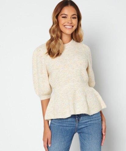 Favorite knits - Shop her