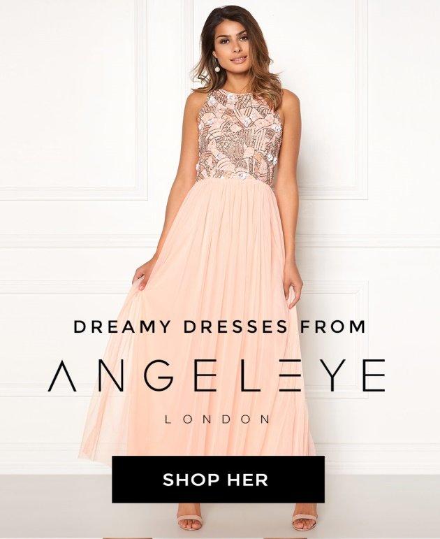 Shop Angeleye