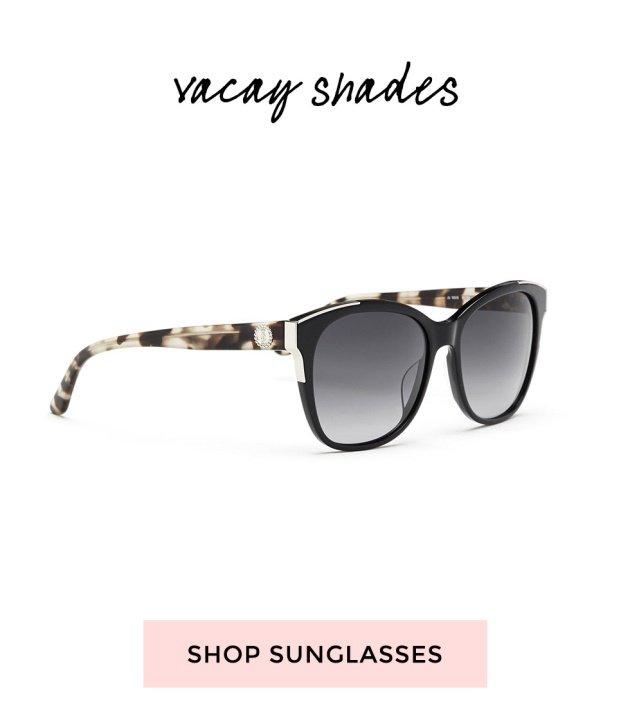 Shop solbriller