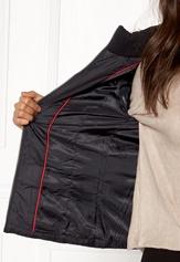 TOMMY HILFIGER DENIM Basic Down Jacket Black Beauty