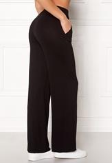 77thFLEA Alanya trousers Black