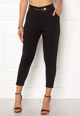 77thFLEA Brighton Trousers Black
