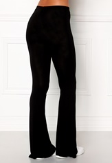 77thFLEA Cozensa trousers Black