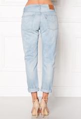 LEVI'S 501 CT Jeans 0062 Desert Delta