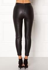 VILA Vilacc Leggings Black