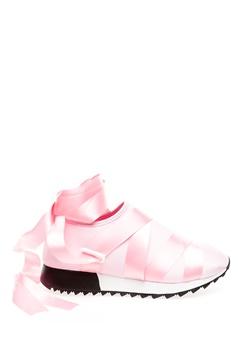 Truffle Sneakers, Brenda Rosa Bubbleroom.no