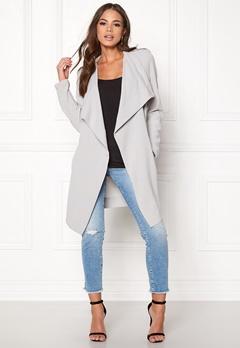 OBJECT Ann Lee short jacket High-Rise Bubbleroom.no