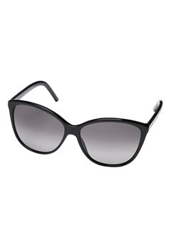 Marc Jacobs Marc 69/S Black Bubbleroom.no