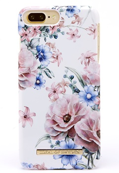 iDeal Of Sweden Fashion Case iphone Floral Romance Bubbleroom.no