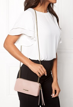 Steve Madden Btinsley Shoulderbag Blush Bubbleroom.no