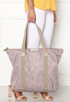 Day Birger et Mikkelsen Day Gweneth Rank Bag Femme Bubbleroom.no