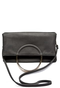 Pieces Allison Cross Body Black Bubbleroom.no