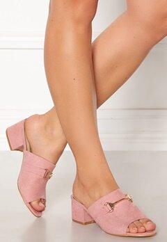 Truffle Arora 110 Sandals Pink Bubbleroom.no