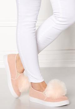 Truffle Arya Shoe 140 Blush Bubbleroom.no