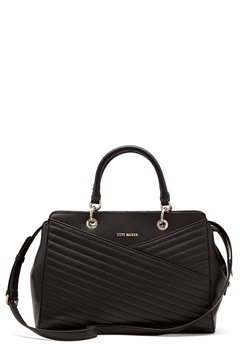 Steve Madden Bcecel Bag Black Bubbleroom.no