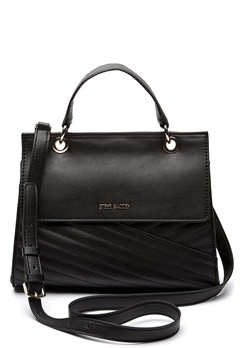 Steve Madden Bcecem Bag Black Bubbleroom.no