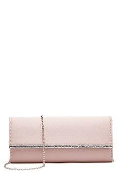 Koko Couture Bea Bag Pink Bubbleroom.no
