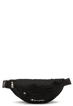 Champion Belt Bag Black B KK001 NBK Bubbleroom.no